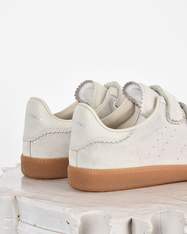 Souvent Chaussures Isabel Marant   Boutique en ligne officielle VG76