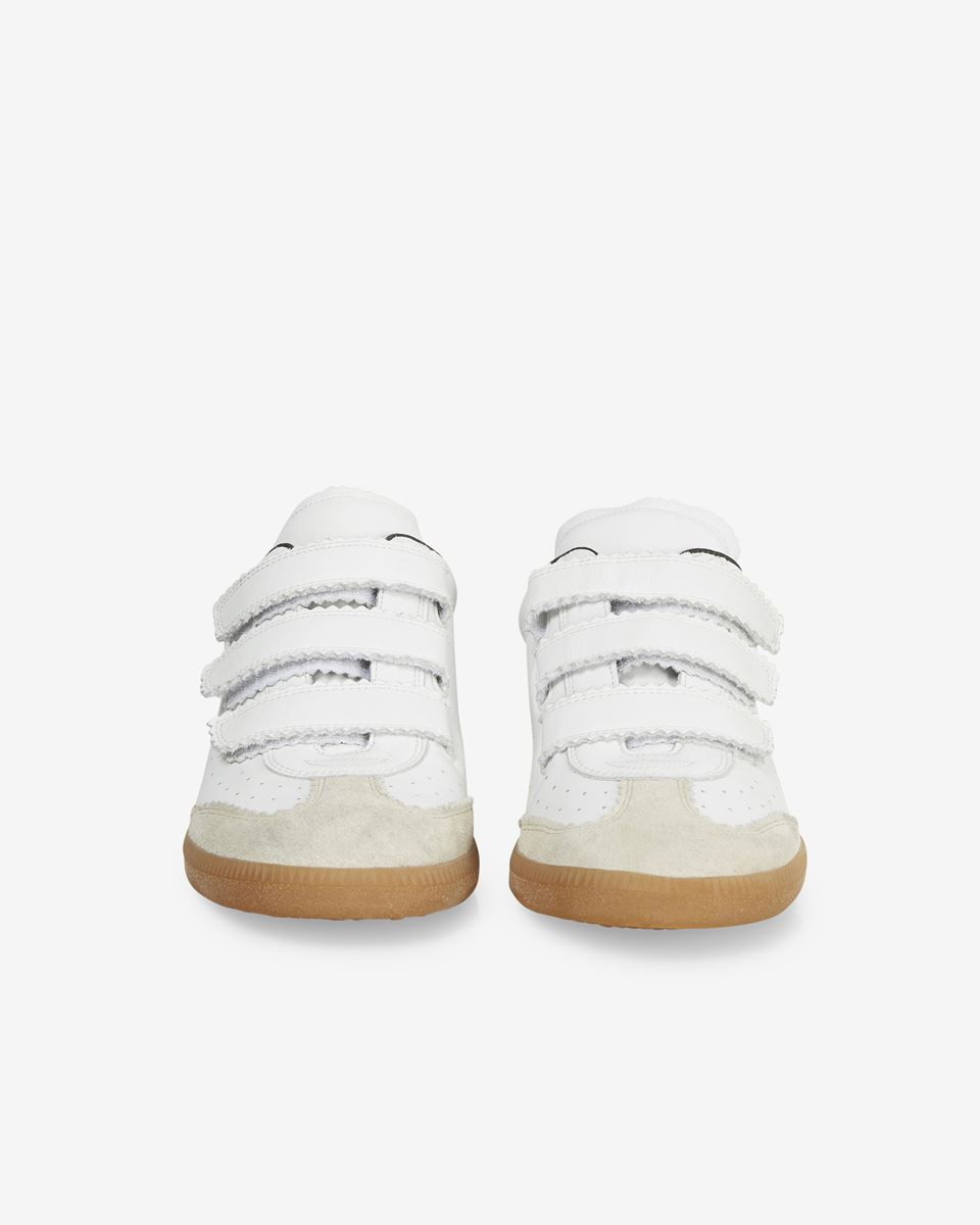 Isabel Marant - BETH sneakers - 5
