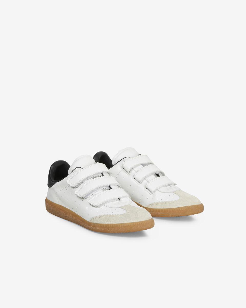 Isabel Marant - BETH sneakers - 3