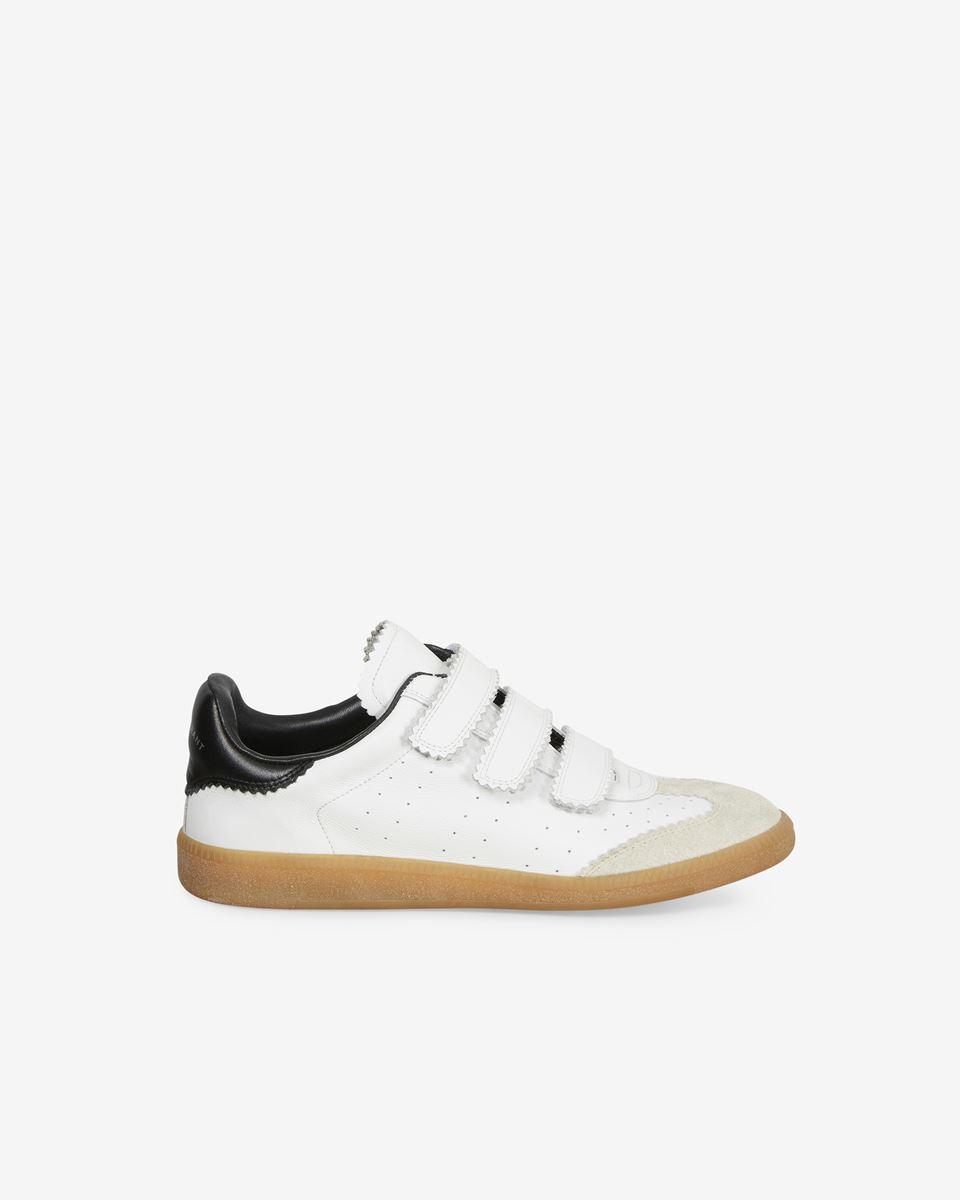 Isabel Marant - BETH sneakers - 1