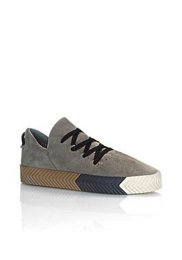 adidas shoes maroon