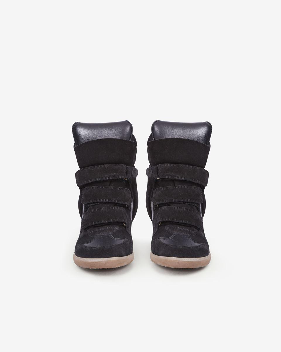 Isabel Marant - BEKETT sneakers - 5