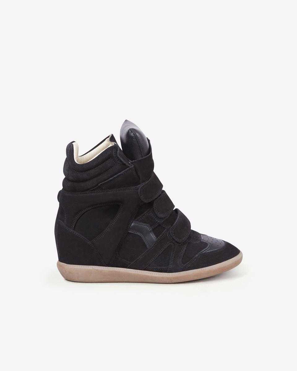 Isabel Marant - BEKETT sneakers - 2