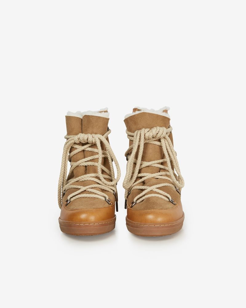 popular design cheap price hot sale Isabel Marant BOOTS Women | Official Online Store