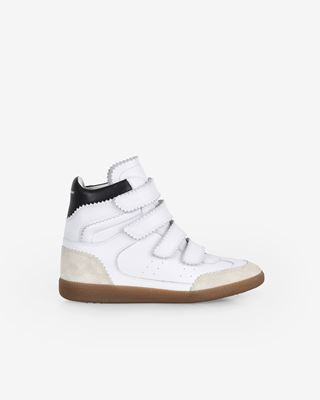 BILSY Sneakers high-top