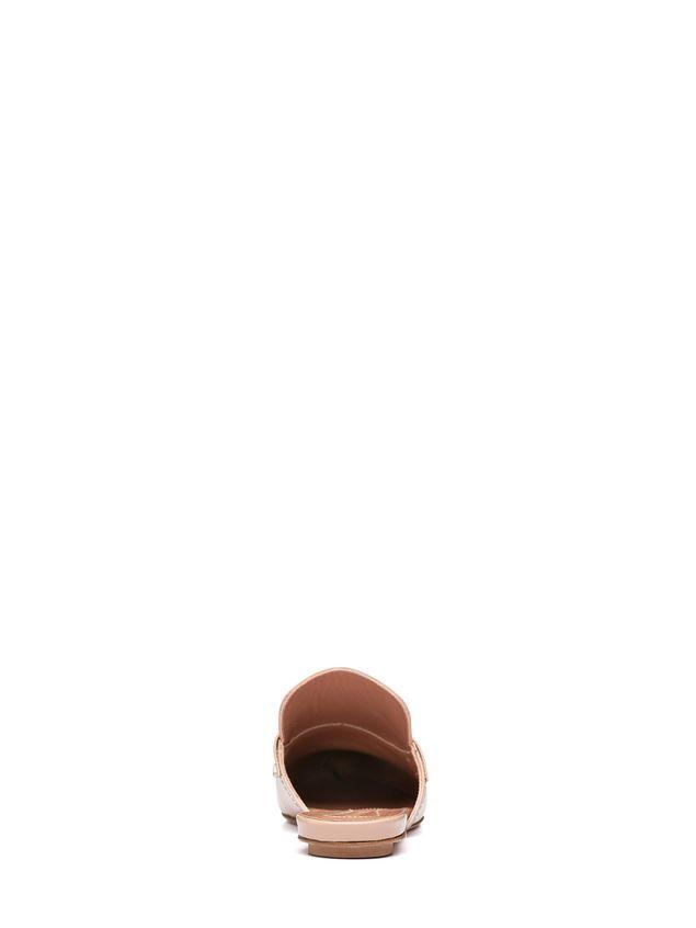 Marni Slipper in calfskin flat heel Woman - 3