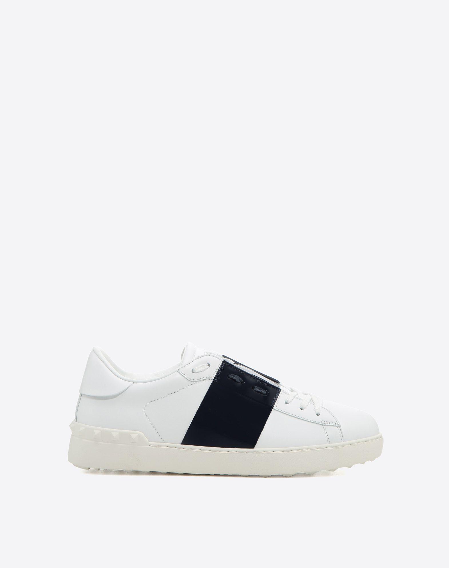 FOOTWEAR - Low-tops & sneakers Valentino K89L3