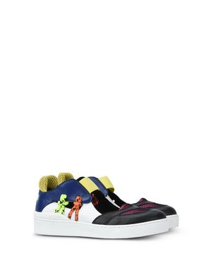MOSCHINO Sneakers D r