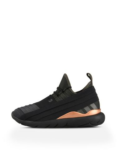 Y-3 QASA LACE 2.0 SHOES woman Y-3 adidas