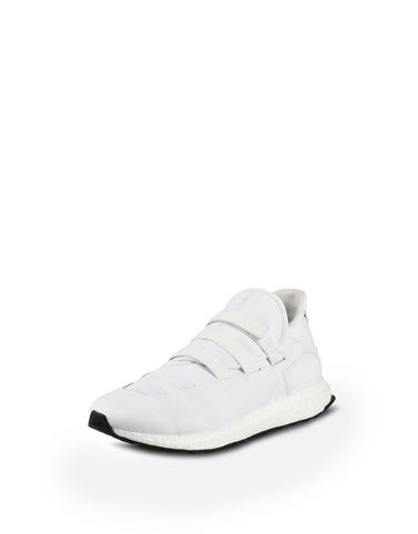 Y-3 ZAZU SHOES woman Y-3 adidas