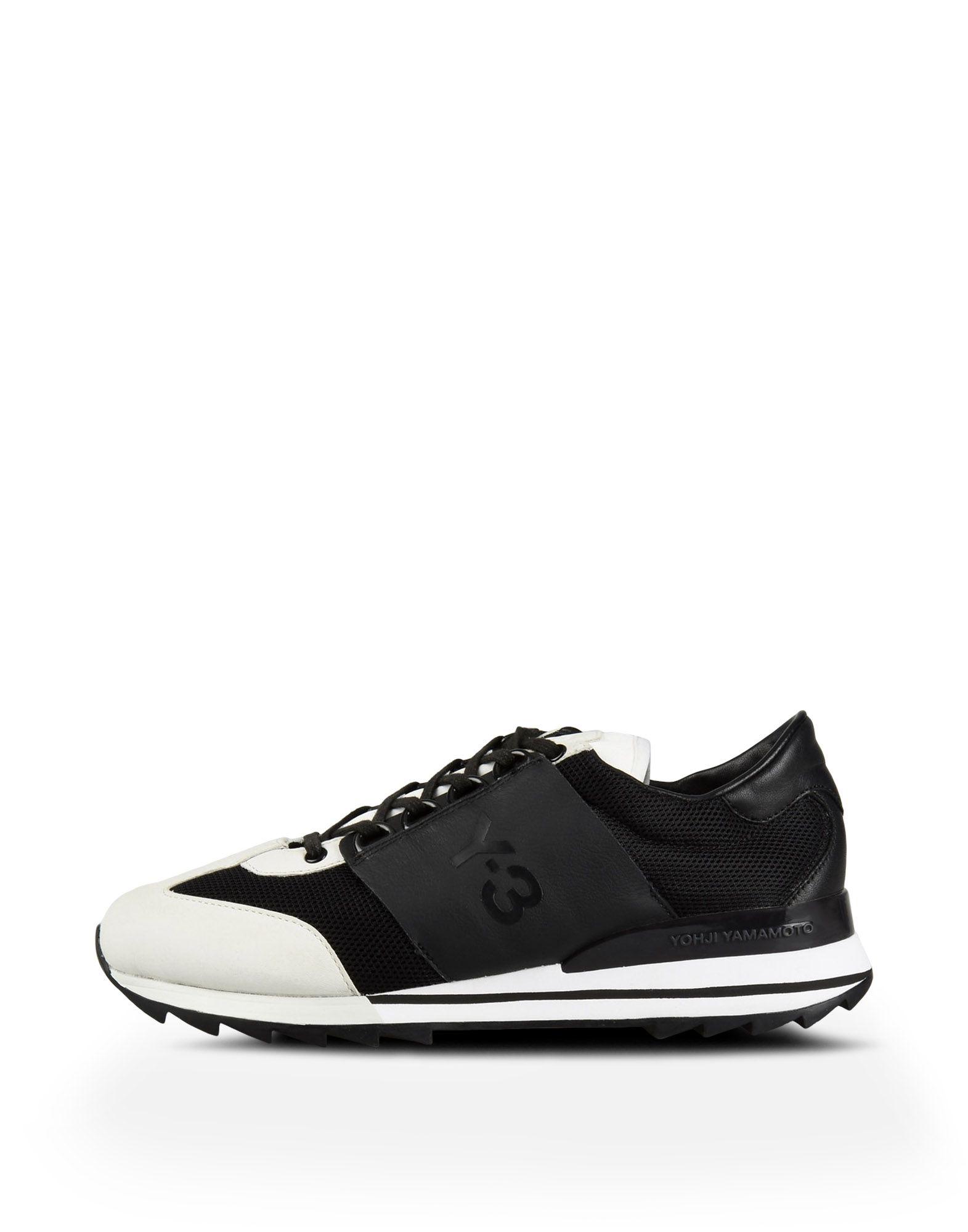 scarpe donna adidas sport