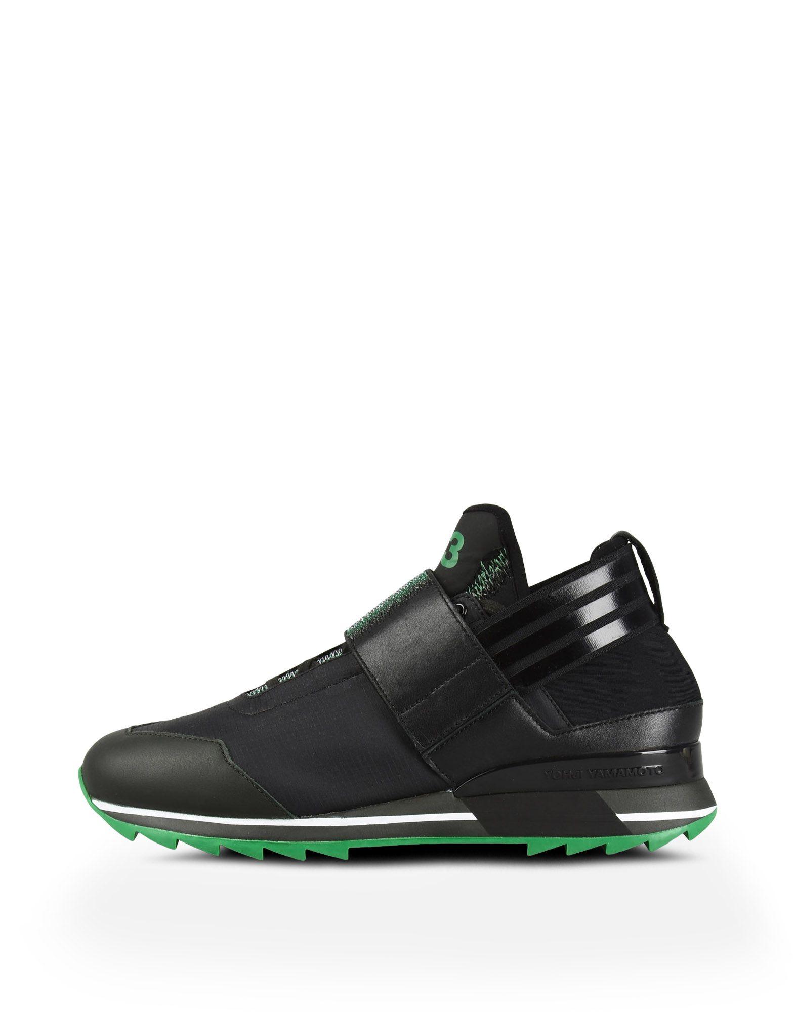 Acquista adidas y3 scarpe donna  813785d5980