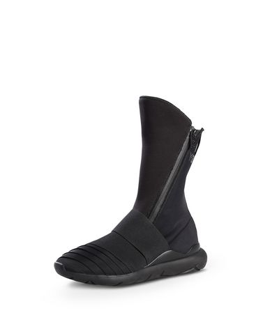 Y-3 QASA ELLE BOOT Shoes woman Y-3 adidas