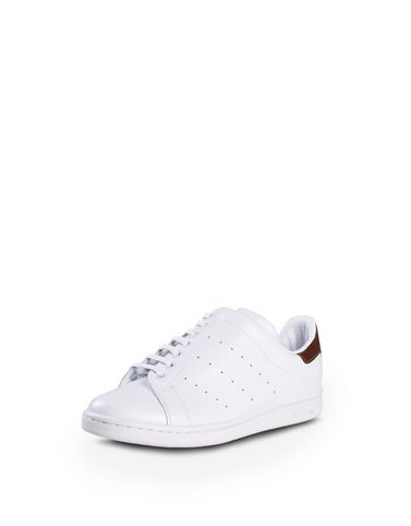 Y's DIAGONAL STAN SMITH SHOES unisex Y-3 adidas