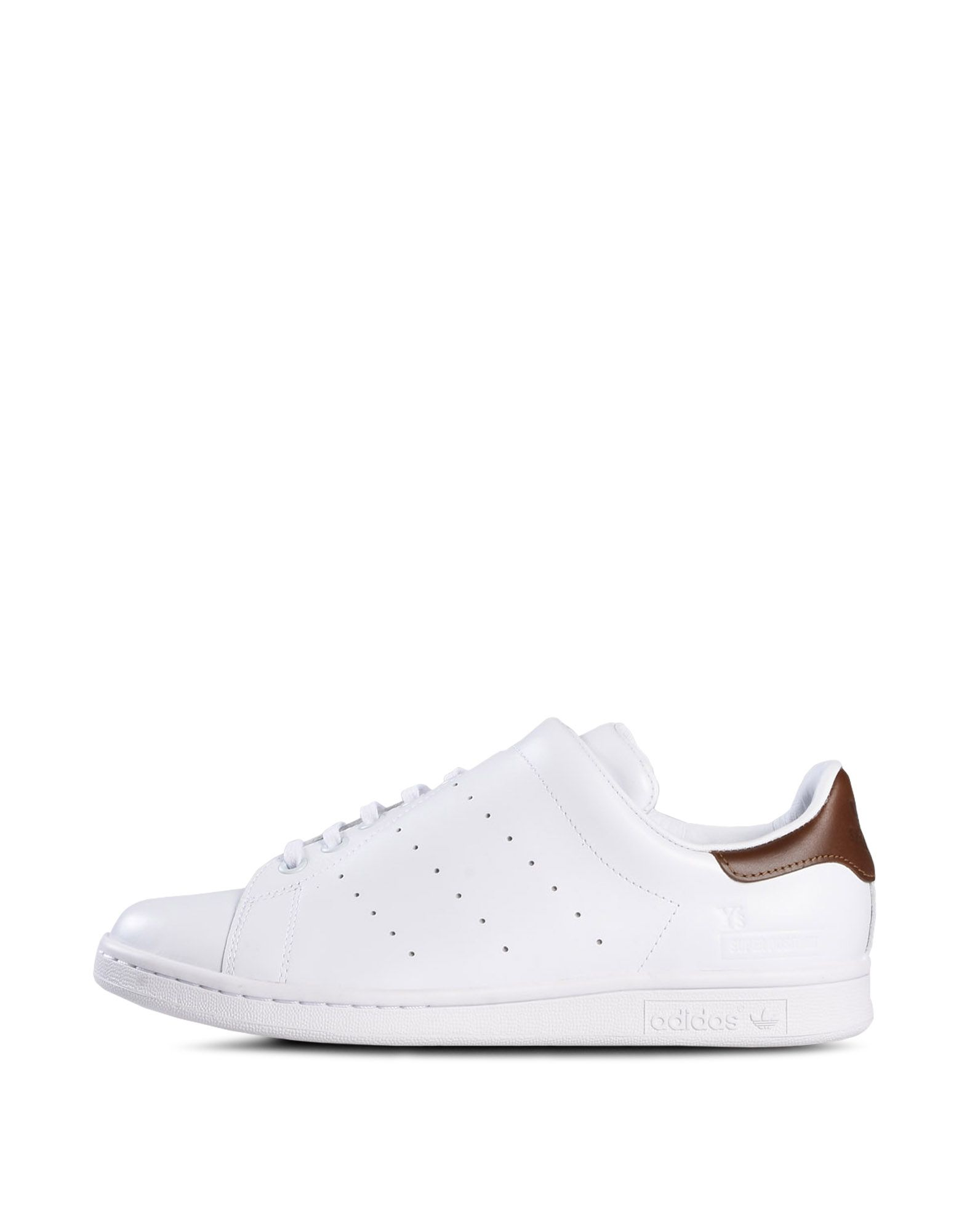 Adidas By Y s DIAGONAL STAN SMITH Sneakers for Women