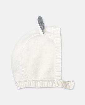Chips White Hat