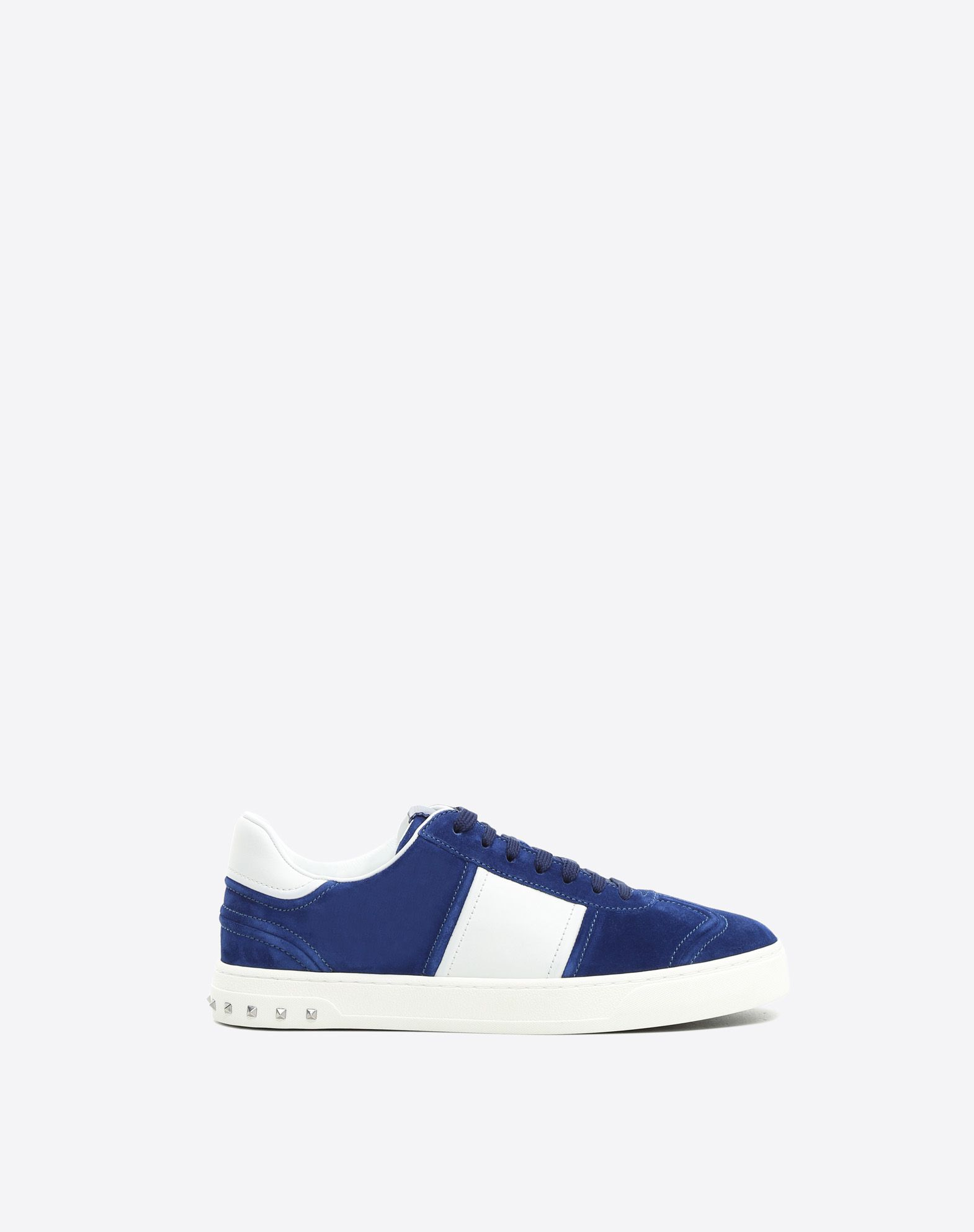 VALENTINO GARAVANI UOMO Sneakers Flycrew LOW-TOP SNEAKERS U f