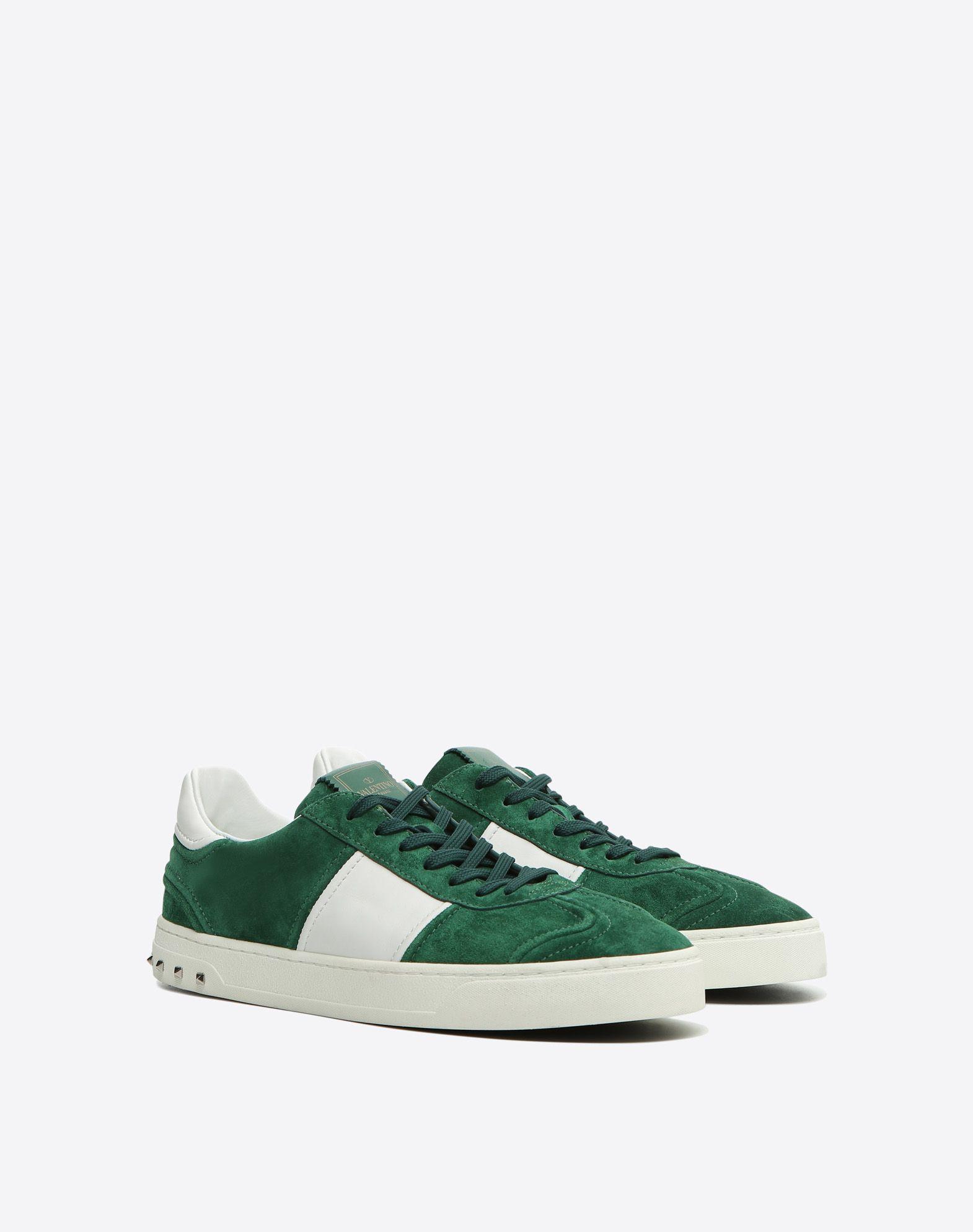 VALENTINO GARAVANI UOMO Flycrew Sneaker Sneaker U r