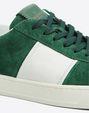VALENTINO GARAVANI UOMO NY2S0A08LAR 23N Sneaker U b