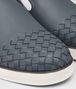 BOTTEGA VENETA SAIL SNEAKER IN KRIM CALF Sneaker or Sandal U ap