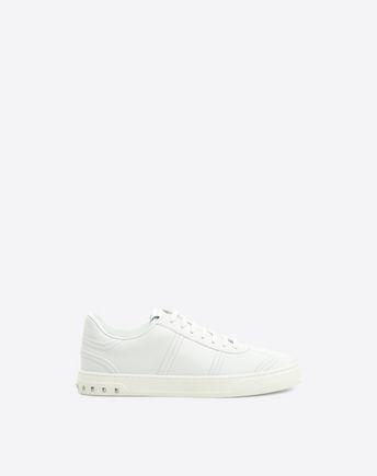 VALENTINO GARAVANI UOMO Sneaker U NY2S0A08LAR R81 f