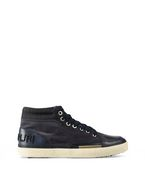 NAPAPIJRI Sneakers Man JAKOB HIGH  f