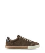 NAPAPIJRI Sneakers Uomo PLUS f