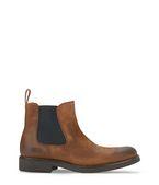 NAPAPIJRI Ankle boots Man ALVIN f