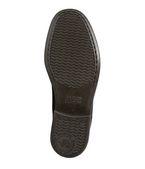 NAPAPIJRI ALVIN Ankle boots Man a
