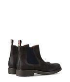 NAPAPIJRI ALVIN Ankle boots Man d