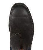 NAPAPIJRI ALVIN Ankle boots Man e