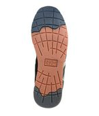NAPAPIJRI RABARI Sneakers Man a