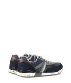 NAPAPIJRI RABARI Sneakers Man d