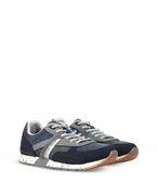 NAPAPIJRI RABARI Sneakers Man r