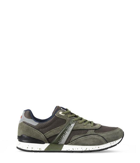 NAPAPIJRI RABARI Sneakers Herren f