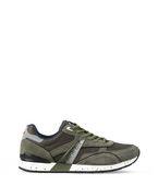 NAPAPIJRI Sneakers U RABARI f