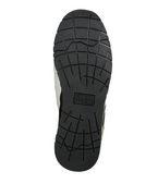 NAPAPIJRI RABARI Sneakers Herren a