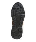 NAPAPIJRI DORIS Ankle boots Woman a