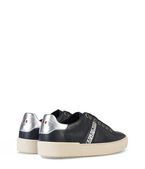 NAPAPIJRI MINNIE Trainers Woman d