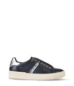 NAPAPIJRI MINNIE Trainers Woman f