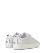 NAPAPIJRI MINNIE Sneakers Woman d