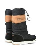 NAPAPIJRI RABINA Boots Woman d