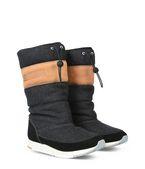 NAPAPIJRI RABINA Boots Woman r