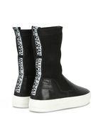 NAPAPIJRI DAHLIA Ankle boots Woman d