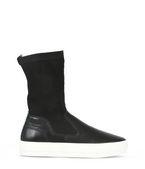 NAPAPIJRI DAHLIA Ankle boots Woman f