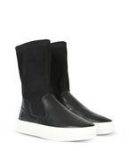 NAPAPIJRI DAHLIA Ankle boots Woman r