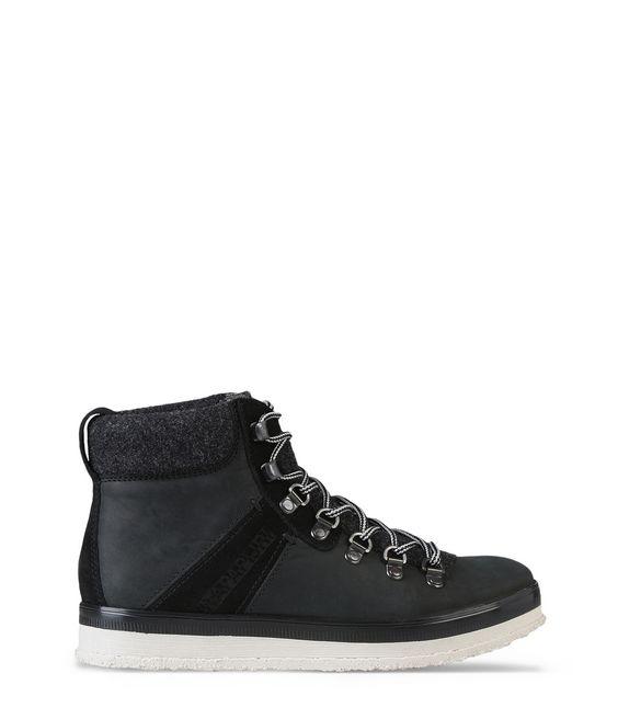 NAPAPIJRI GABY Ankle boots Woman f