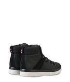NAPAPIJRI GABY Ankle boots Woman d