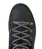 NAPAPIJRI GABY Ankle boots Woman e
