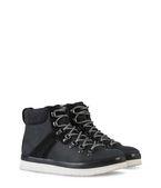 NAPAPIJRI GABY Ankle boots Woman r